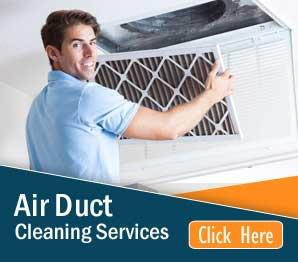 Commercial Air Duct Cleaning | 818-661-1574 | Air Duct Cleaning Tujunga, CA