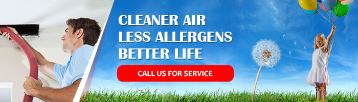 About-Us Air Duct Cleaning Tujunga